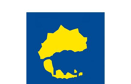 Angebot Schulz Gebäudereinigung Meisterbetrieb Seit 1960schulz